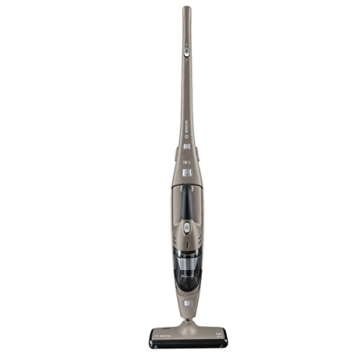 Bosch BBHM1CMGB 2-In-1 Move on Cordless Vacuum Cleaner -